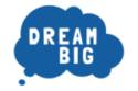 Dream Big Financial Coaching